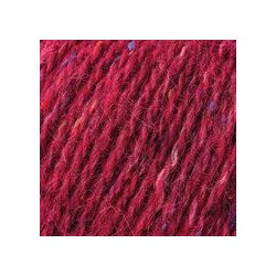 Rowan Felted Tweed rage 150