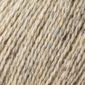 Rowan Felted Tweed stone 190