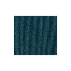 Extra Merino Farbe 00069 malachit