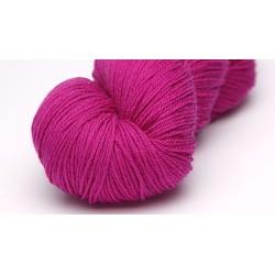 Definition Sock Yarn 2083 Kimono