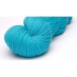 Definition Sock Yarn 6705 Azure
