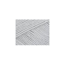 Summerlite 4ply Pure Washed Linen 418