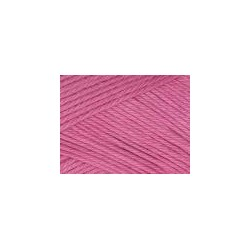 Summerlite 4ply Pinched Pink 426