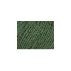 Rowan Pure Wool Superwash DK 023 Shamrock