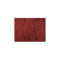 Rowan Pure Wool Superwash DK 049 Ox Blood