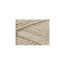 Rowan Pure Wool Superwash DK 101 Chalk