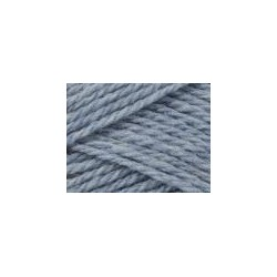 Rowan Pure Wool Superwash DK 102 Boulder