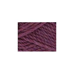 Rowan Pure Wool Superwash DK 103 Shingle