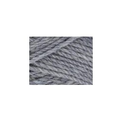 Rowan Pure Wool Superwash DK 105 Flint