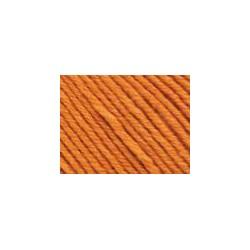 Rowan Wool Cotton DK 0100 Seville