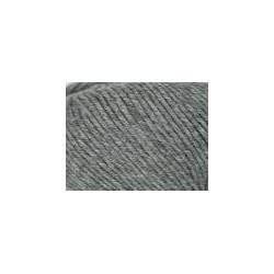 Rowan Wool Cotton DK 0903 Misty