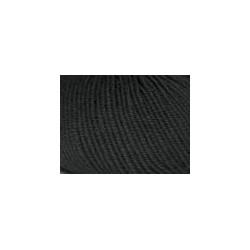 Rowan Wool Cotton DK 0908 Inky