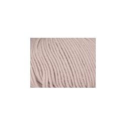 Rowan Wool Cotton DK 0951 Tender