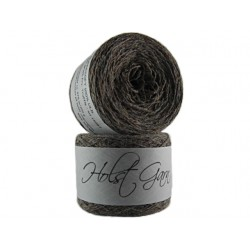 Holst supersoft Truffle 010