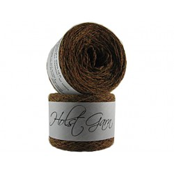 Holst supersoft Cinnamon 016