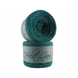 Holst supersoft Aquamarine 067