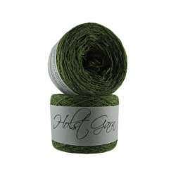 Holst supersoft Dark Apple 088