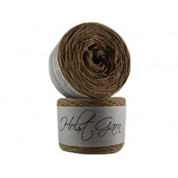 Holst supersoft Cashew 103