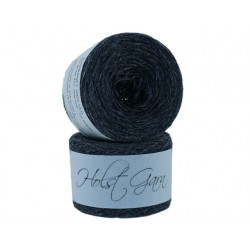 Holst supersoft Charcoal 110