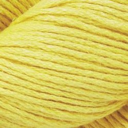 Rowan Creative Linen 640 sunflower