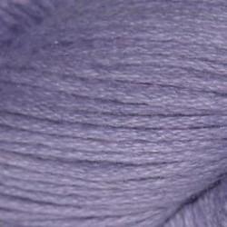 Rowan Creative Linen 626 Lilac