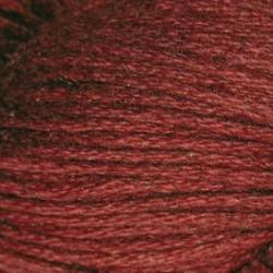 Rowan Creative Linen 631 Raspberry