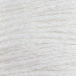 Rowan Creative Linen 645 White