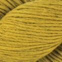 Rowan Creative Linen 647 Mustard
