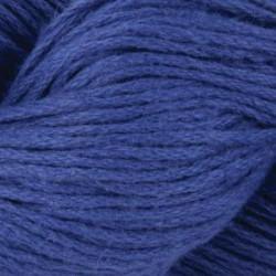 Rowan Creative Linen 649 Pacific